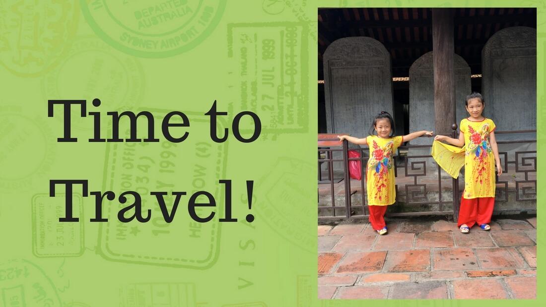 Pack-n-Go-Girls   Children's Book Week: 10 Travel Books for Kids