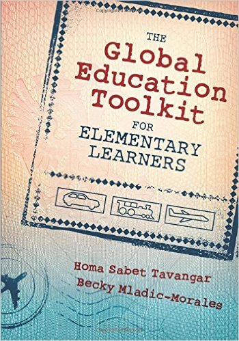 _Global Ed Toolkit