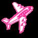 airplane-ico2